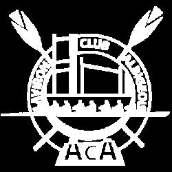 Aviron club Albigeois