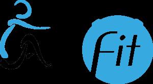 Logo_Avifit